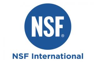 cert-NSF